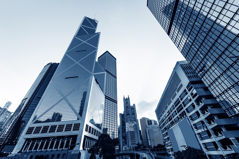 How better financial infrastructure can drive bond market development in Hong Kong and the region