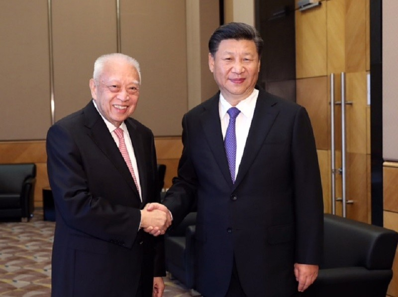 Resized_Xi Jinping and CH Tung.jpg