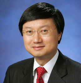 Mr. Franklin Lam.jpg