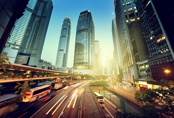Hong Kong regulators must act to boost interest in ESG investment
