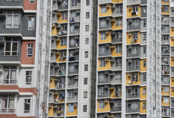 Can we revive the Tenants Purchase Scheme while boosting housing supply?